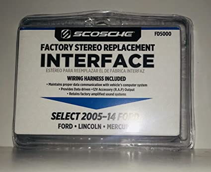 Stupendous Scosche Wiring Harness Box S Basic Electronics Wiring Diagram Wiring Database Rimengelartorg