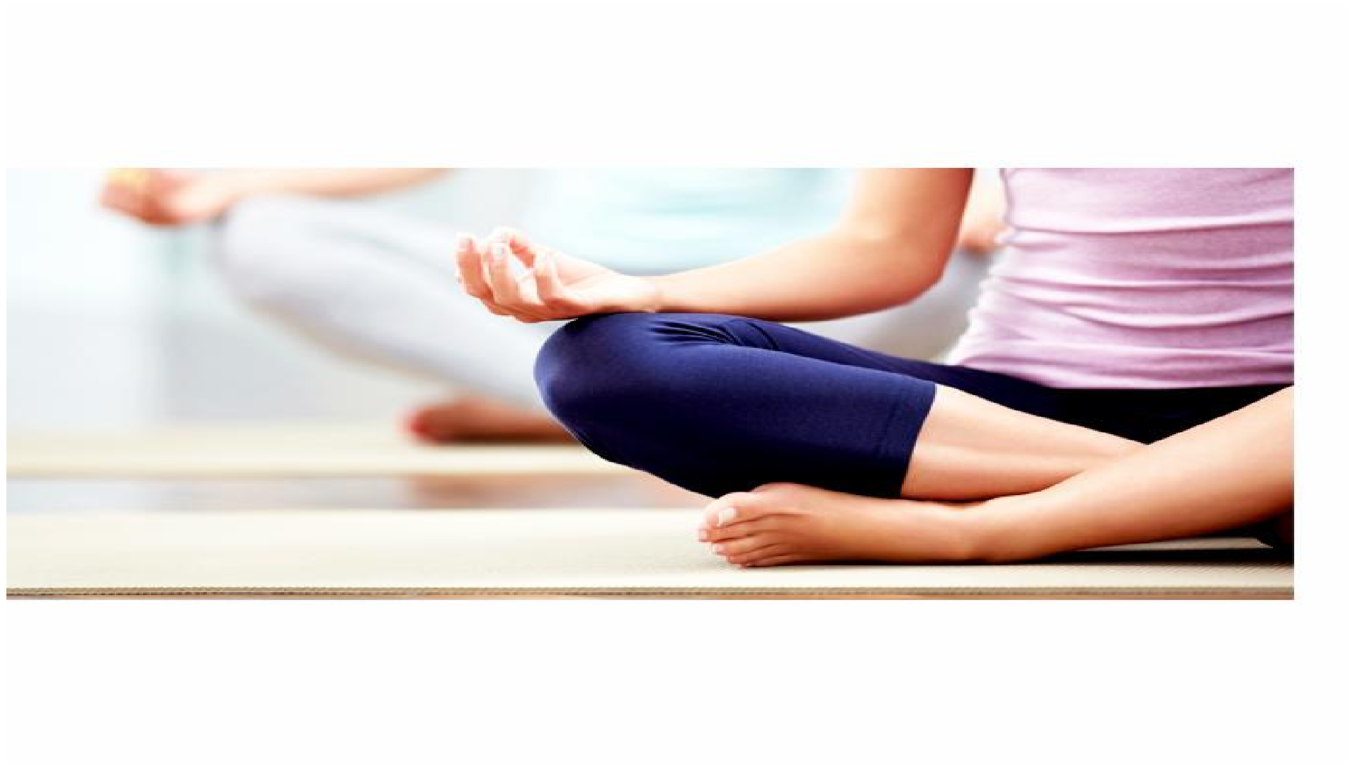 how to download yoga videos free