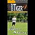 Vier Tiger: Krahms Rache (Krimi für Jugendliche)