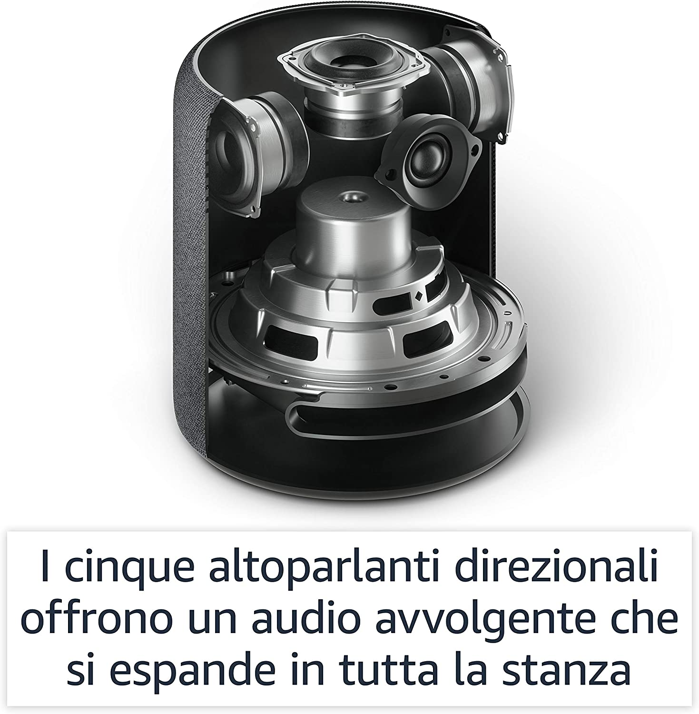 Diffusore Bluetooth 81ZTR33l4yL._AC_SL1500_