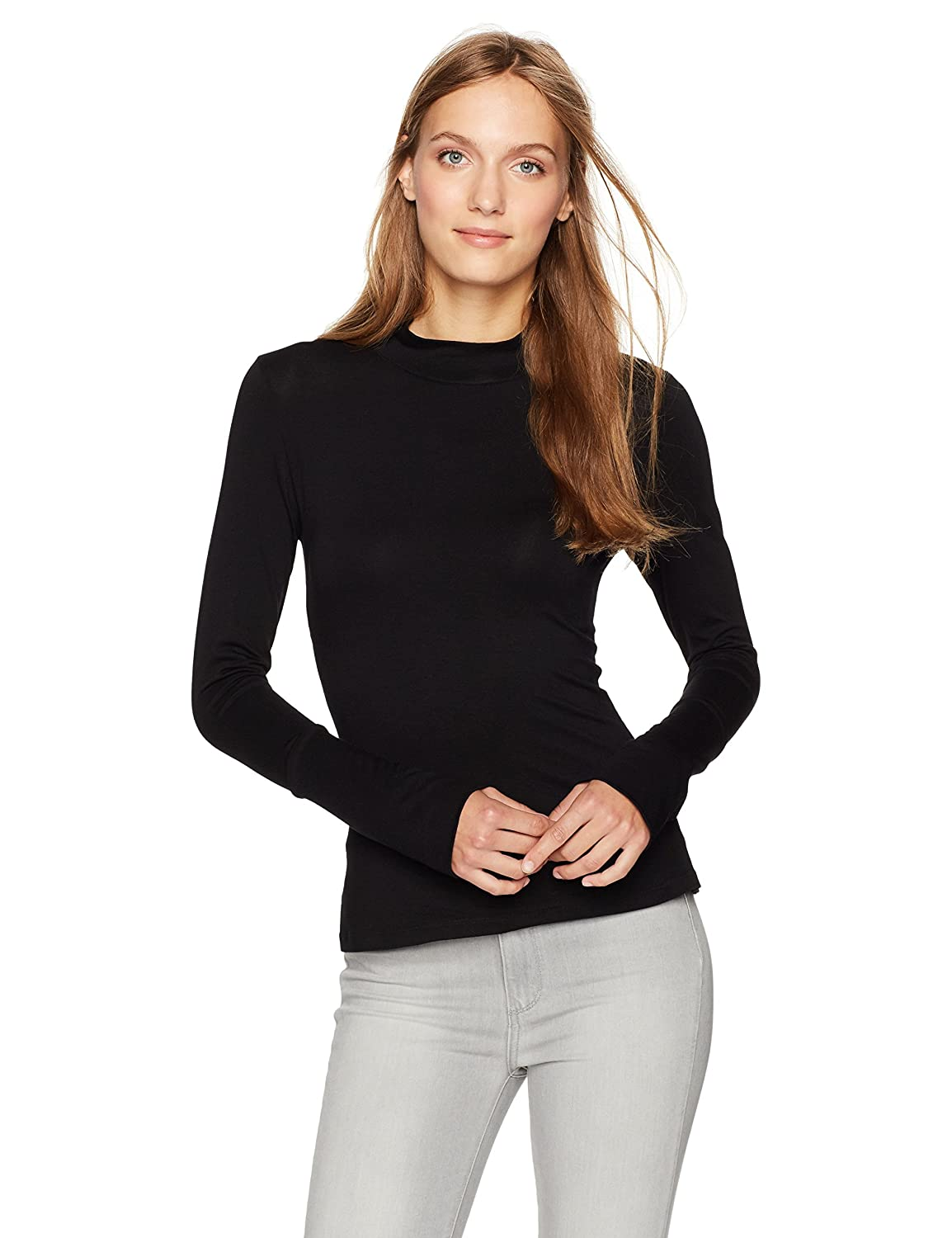d49056f136229 Extra Long Sleeve Shirts Womens - Cotswold Hire