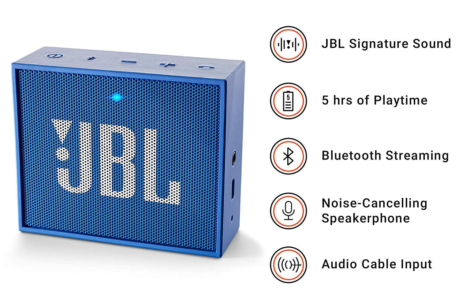 jbl gift for brothers,unique gifts for brother