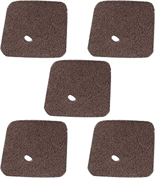 AIR FILTER FOR STIHL TRIMMER FS94 BOX 2163-O --