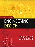 Engineering Design, 5th edition