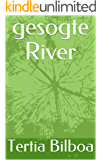 gesogte River (Afrikaans Edition)