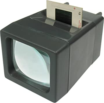 X-Dr 15V 0.8A Wall Plug POE Injector Power Adaptor for IP//IP Camera 4e97f4cd-a222-11e9-8d7c-4cedfbbbda4e