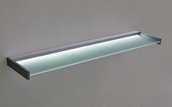 Amazon.it: mensola: Illuminazione