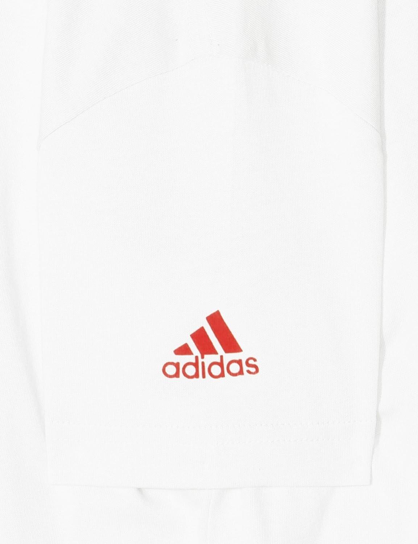 adidas WC Emblem Camiseta, Niños: Amazon.es: Ropa y accesorios