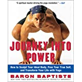 Journey Into Power: Journey Into Power