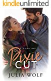 Pixie Cut (The Sublime Book 5)