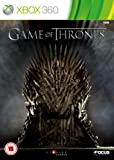 Game of Thrones [import anglais]