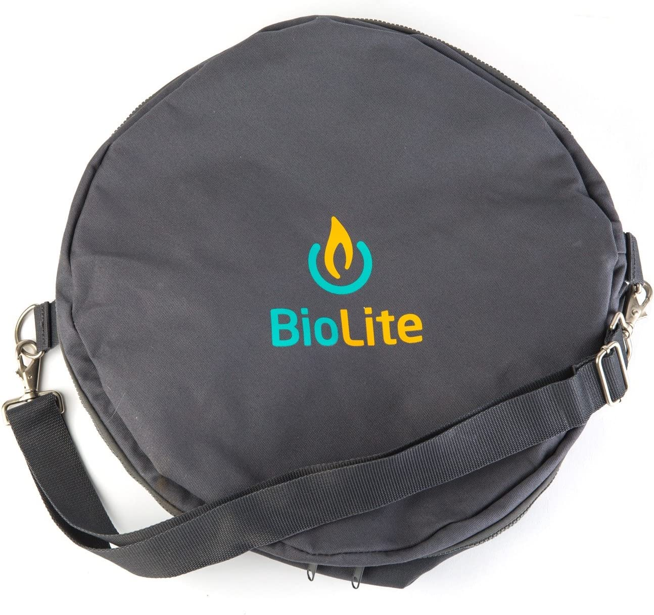 Biolite CPA Sacoche de protection