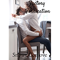 Factory Fornication (English Edition)