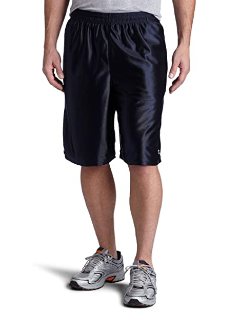 d5c1cc21a8326a Champion Men s Reversible Dazzle Mesh Short