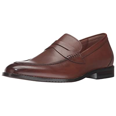 Brand - 206 Collective Men's Winton Penny Loafer: Shoes