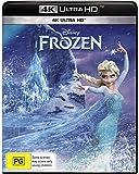 Frozen (4K)