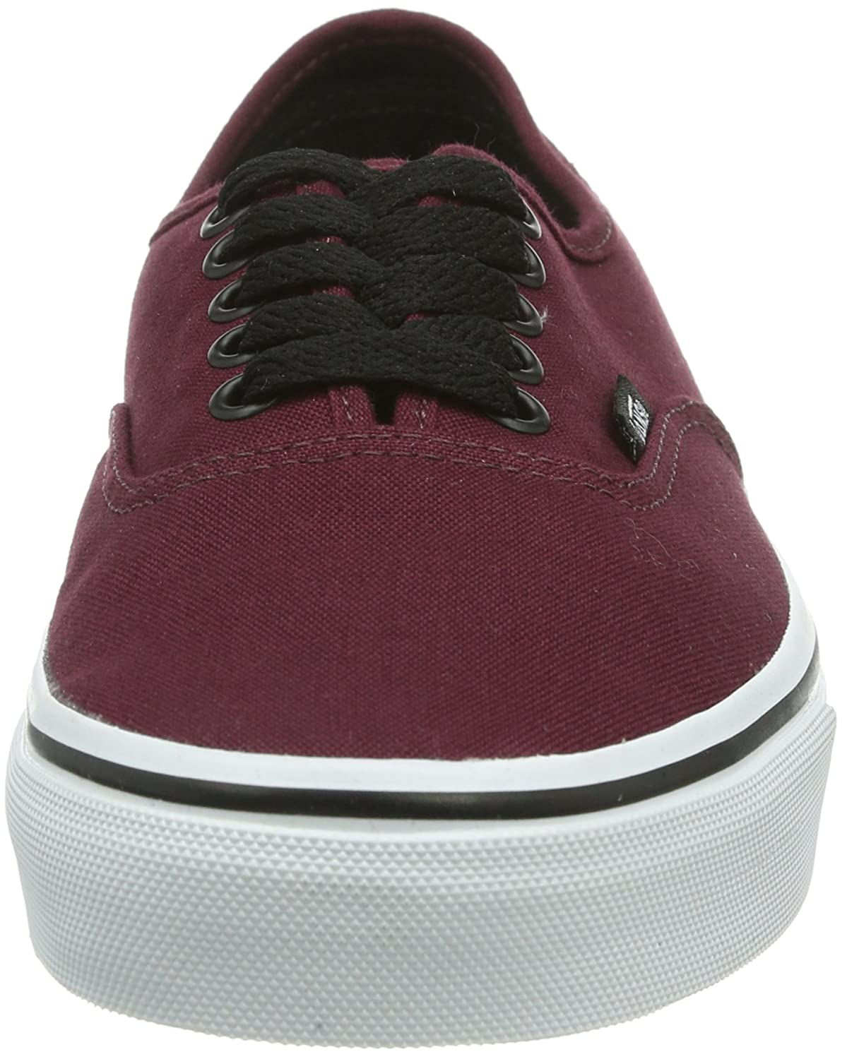 Vans U Authentic Baskets Mode Mixte Adulte: : Chaussures et Sacs