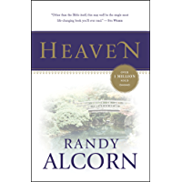 Heaven (Alcorn, Randy)
