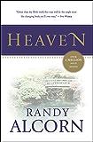 Heaven (Alcorn, Randy)