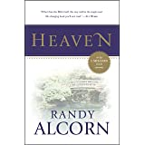 Heaven: A Comprehensive Guide to Everything the Bible Says About Our Eternal Home (Clear Answers to 44 Real Questions About t