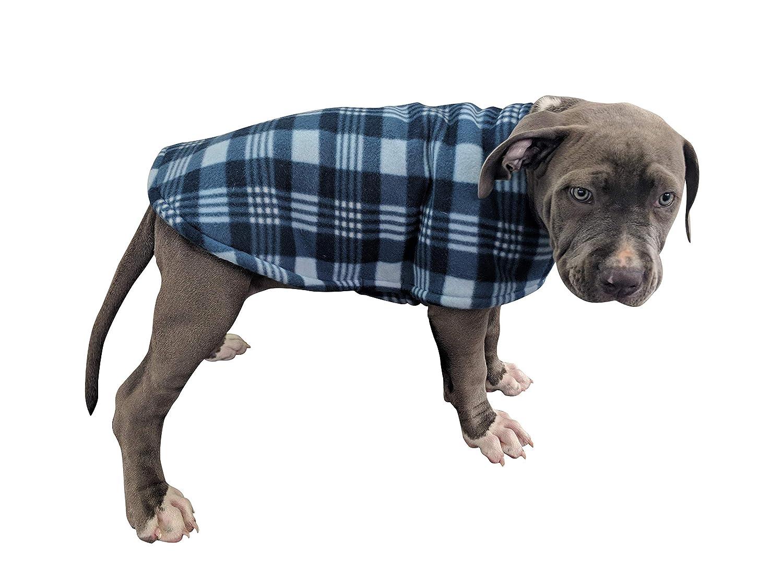 Size 3 General Dog Coats (Size 3)