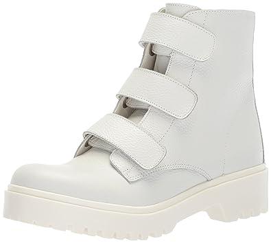 Women's Wayne Fashion Boot