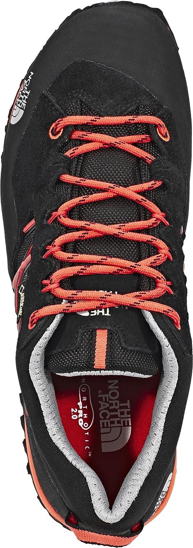The North Face W Verto Plasma II GTX, Scarpe da Trail Running Donna:  Amazon.it: Scarpe e borse