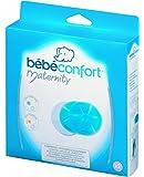 Bébé Confort 2 Compresses D'Allaitement Apaisantes Maternity