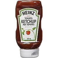 Heinz Tomato Ketchup, 375mL