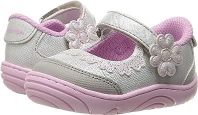Stride Rite Baby Girl's Alda (Infant