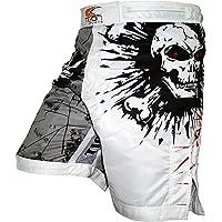 Pantalones de trajes de artes marciales para hombre