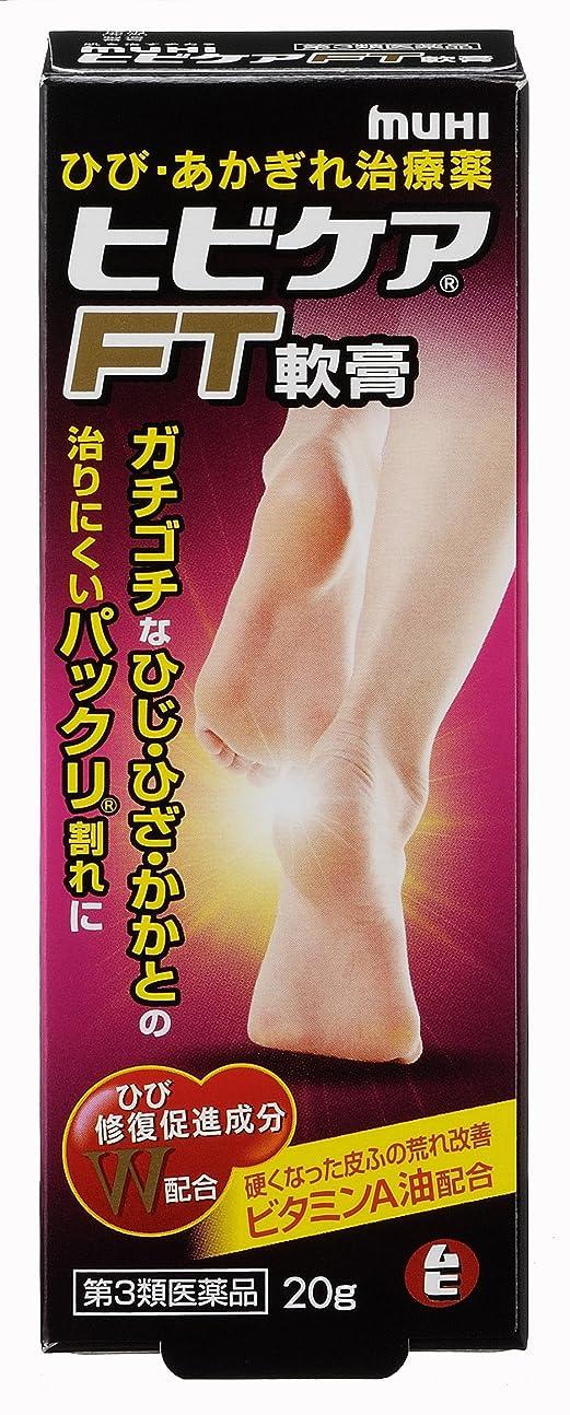 歯チャート取得【第3類医薬品】日本薬局方 オリブ油 500mL