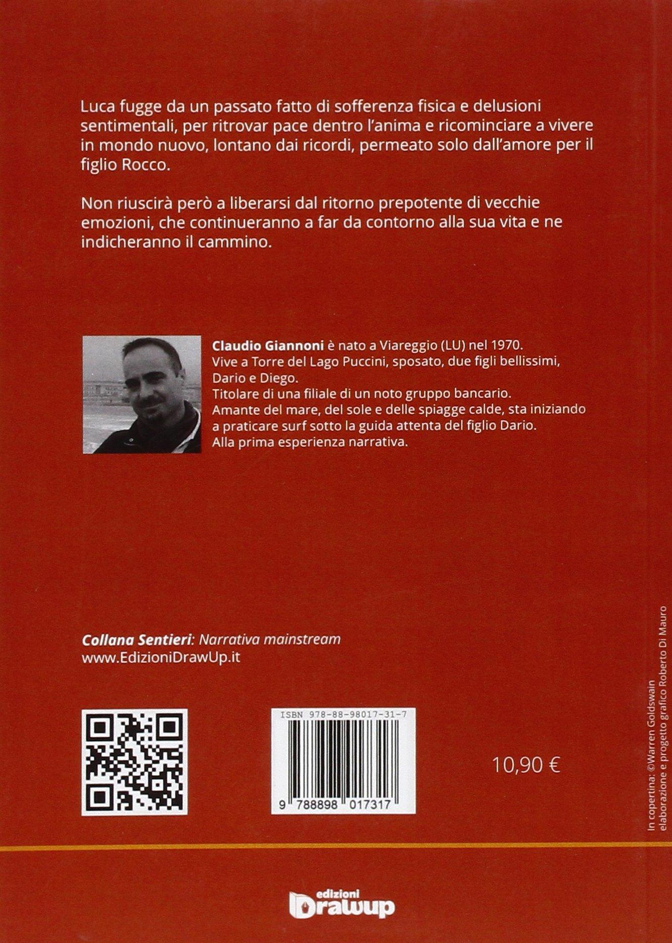 internet-it - Use of corpora in translation studies