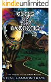 Coils Of The Overkill