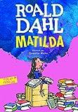 Matilda (FRENCH VERSION ) (Folio Junior)