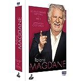 Roland Magdane - Coffret : Ses plus grands sketches + Rire ! + Attention c'est show