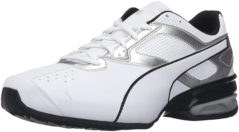 Mr/Ms PUMA Men's the Tazon 6 Fm Cross-Trainer Shoe the Men's most convenient luxurious Lightweight shoes WV11067 da3b15