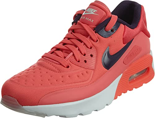 Amazon.com: Nike para mujer Air Max Jewell LX Zapatillas de ...