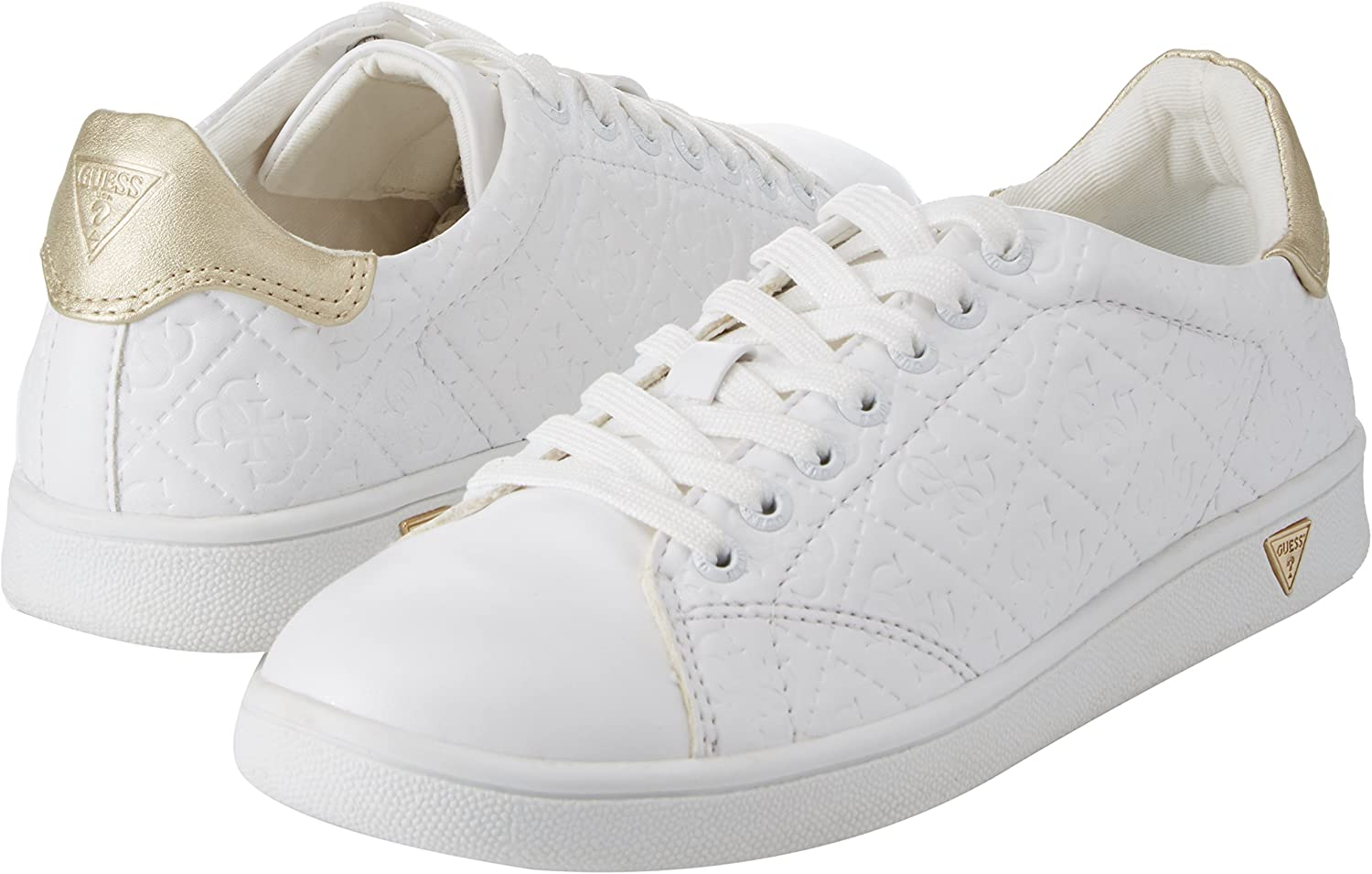 Footwear Active Lady Trainers