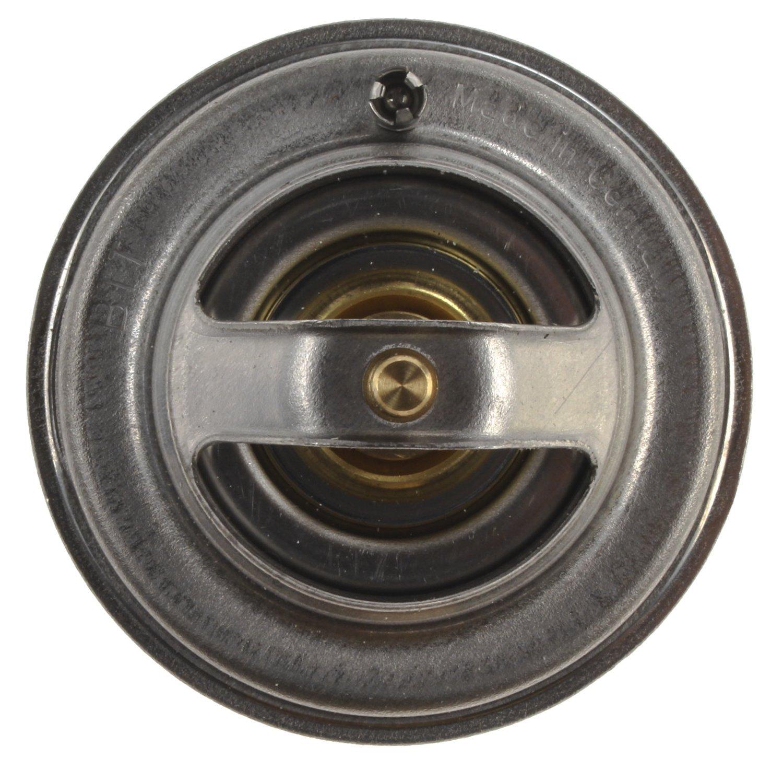 MAHLE ORIGINAL TX2671D1 Thermostat Insert