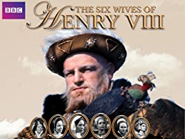 The Six Wives of Henry VIII Season 1