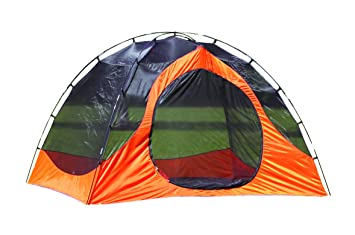 Texsport First Gear 5 Person Mountain Sport Tent  sc 1 st  Amazon.com & Amazon.com : Texsport First Gear 5 Person Mountain Sport Tent ...