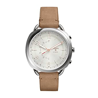 Reloj Fossil para Mujer FTW1200