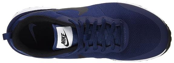 competitive price 9c396 b0f9e Nike Elite Shinsen, Scarpe da Corsa Uomo  Amazon.it  Scarpe e borse