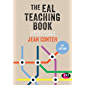 The EAL Teaching Book: Promoting Success for Multilingual Learners (Primary Teaching Now) (English Edition)