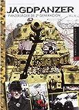 Jagdpanzer (Imágenes de Guerra)