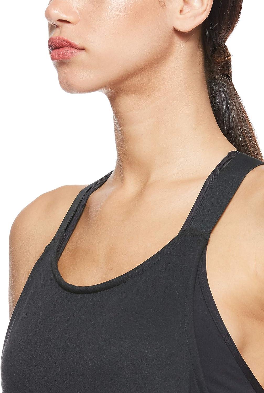 adidas Brilliant Basics Tank Top W Camiseta sin Mangas Mujer