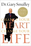 Ie Change Your Heart, Change Your Life