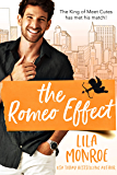 The Romeo Effect (Cupids Book 3)