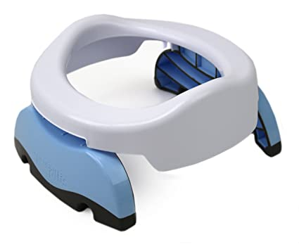 infantil 100 Up orinal amp; Go con Bolsas compatibles para viaje de 4wTzq4